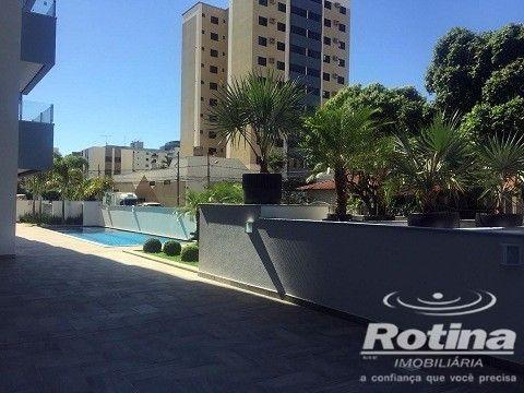 Apartamento à venda, 4 quartos, 2 suítes, 2 vagas, Santa Maria - Uberlândia/MG - Foto 17