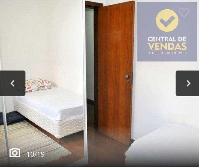 Casa à venda com 3 dormitórios em Santa amélia, Belo horizonte cod:110 - Foto 12