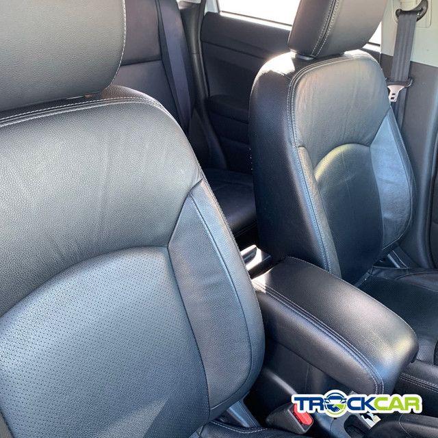 Mitsubishi ASX  4x4 AWD 2012 - Foto 4