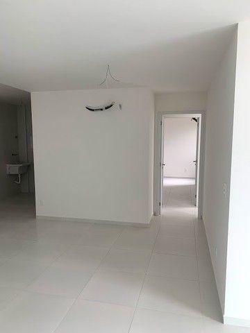 MACEIó - Apartamento Padrão - Gruta de Lourdes - Foto 8