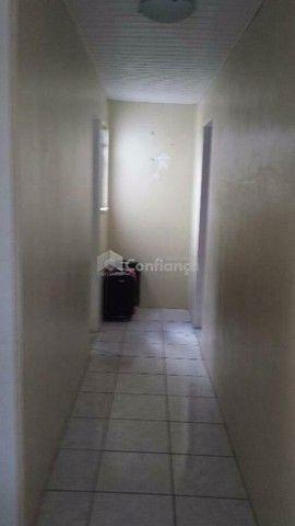 Casa à venda em Fortaleza/CE - Foto 19