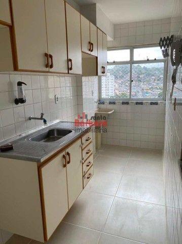 Apartamento com 2 dorms, Barreto, Niterói, Cod: 2744 - Foto 6