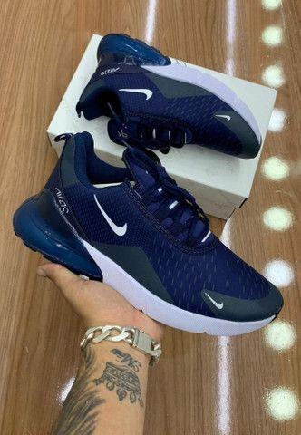 Modelos de sapatos na caixa - Foto 2