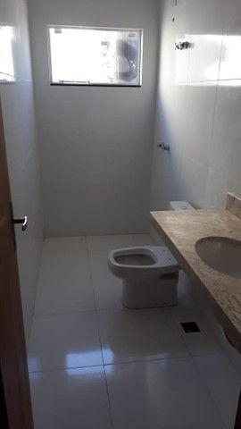 Lindo Sobrado Monte Castelo Projeto Inovador - Foto 4