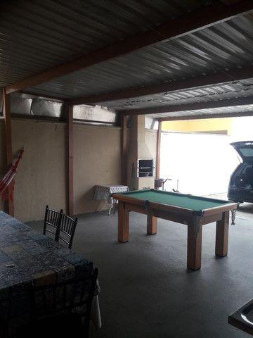 Casa a 400 metros da praia massaguaçu. - Foto 16