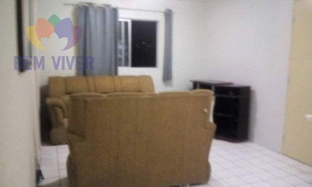 Apartamento para alugar no Universitário - Caruaru - Foto 3
