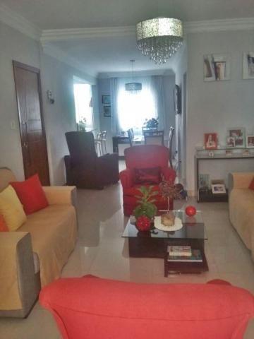 Casa à venda com 4 dormitórios em São gonçalo, Salvador cod:27-IM266834 - Foto 4