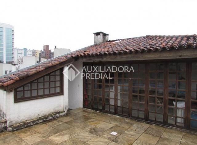 Escritório para alugar em Auxiliadora, Porto alegre cod:274246 - Foto 16