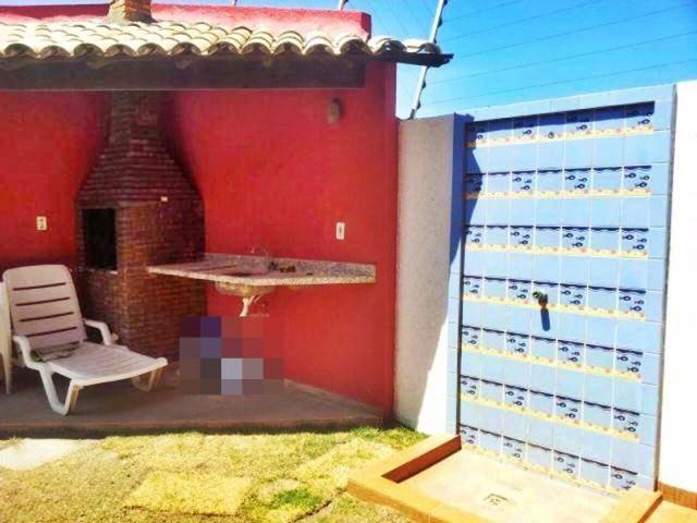 Casa de condomínio à venda com 3 dormitórios cod:27-IM335890 - Foto 15