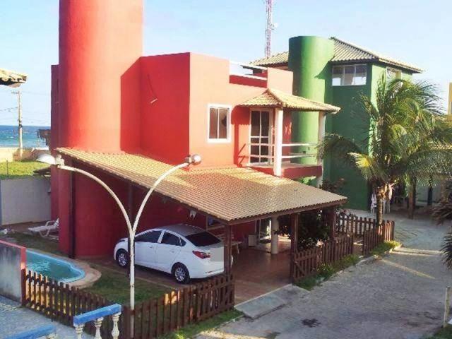 Casa de condomínio à venda com 3 dormitórios cod:27-IM335890