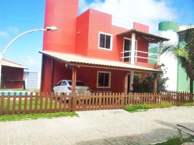 Casa de condomínio à venda com 3 dormitórios cod:27-IM335890 - Foto 2