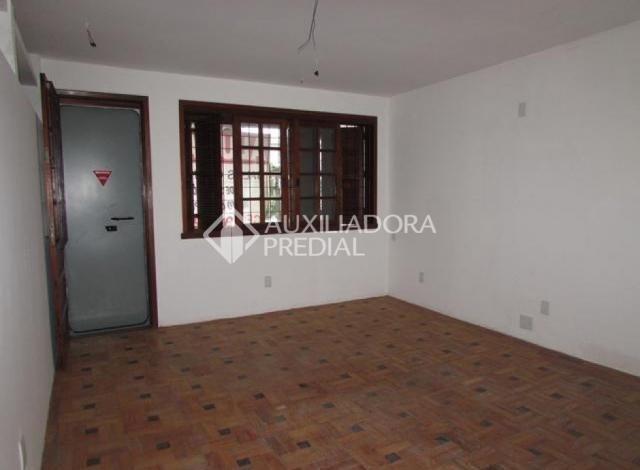 Escritório para alugar em Auxiliadora, Porto alegre cod:274246 - Foto 12
