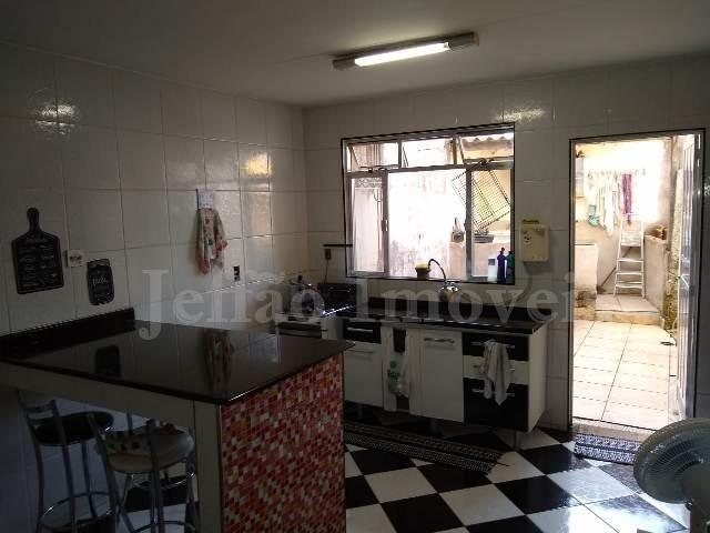 Casa Coqueiro Volta Redonda - Foto 5