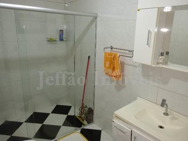 Casa Coqueiro Volta Redonda - Foto 8