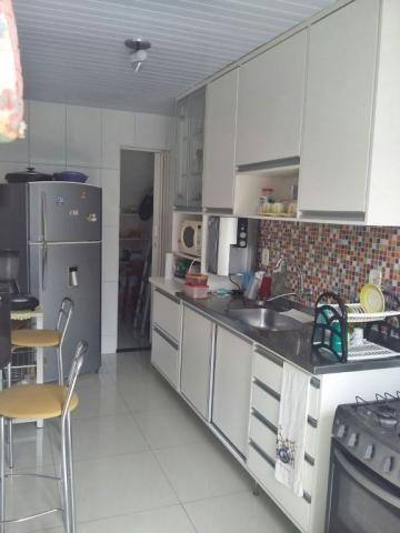 Casa à venda com 4 dormitórios em São gonçalo, Salvador cod:27-IM266834 - Foto 12