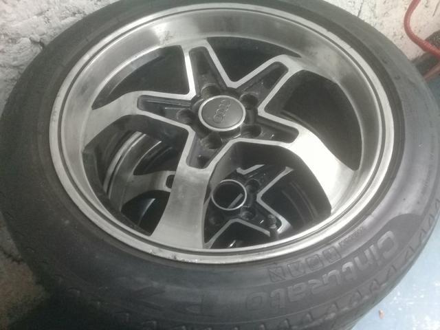 V/t rodas 17 top 5 furos vl.1.300