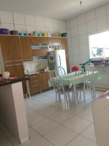 Casa em Araguaína - Setor Raizal