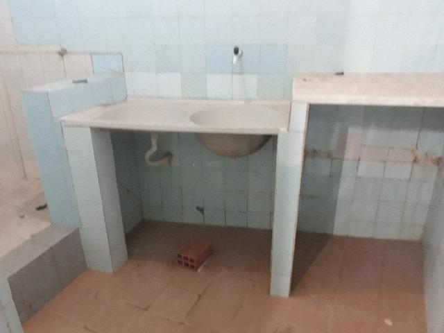 Vende-se Casa estilo Sítio no Angelim - Foto 6