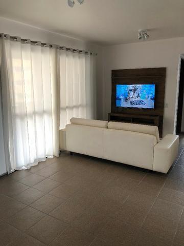 Excelente apartamento em Caiobá com 2 quartos - Foto 15