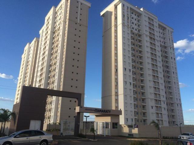 Apartamento 2 quartos, QNM 36 Conjunto Z, Taguatinga Norte, Reserva Taguatinga Suite Pdg M