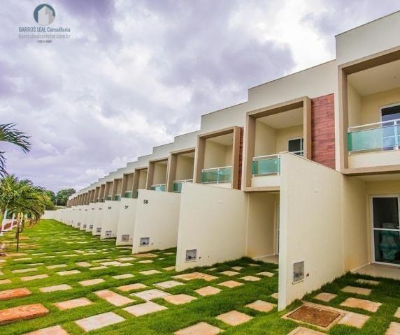 Casa, Centro, Eusébio-CE