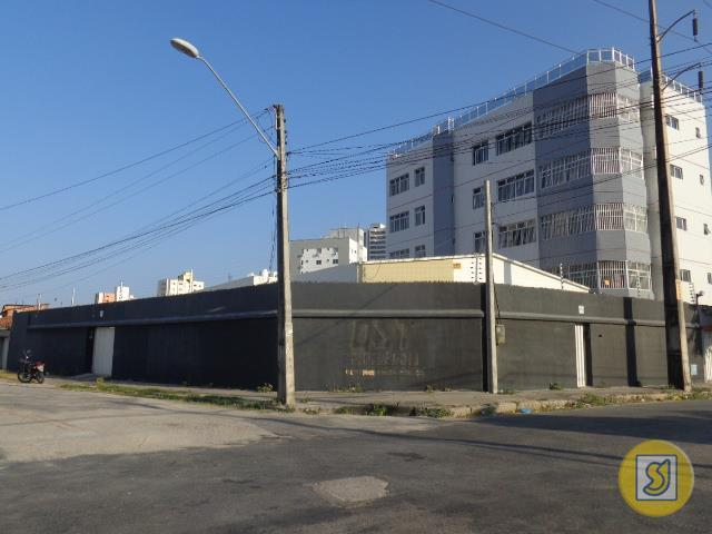 Escritório para alugar em Papicu, Fortaleza cod:32030
