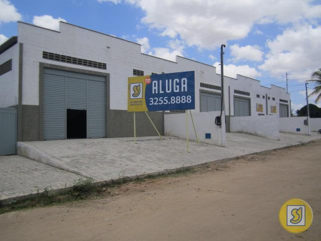 Loja comercial para alugar em Pajuçara, Maracanau cod:41851 - Foto 14