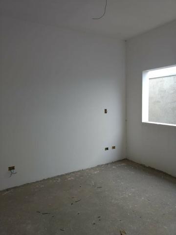 Oportunidade casa com 3 quartos sendo 1 suíte Campos do Conde II - Foto 6