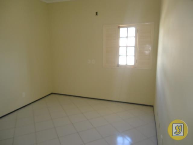 Apartamento para alugar com 3 dormitórios em Lagoa seca, Juazeiro do norte cod:37227 - Foto 8