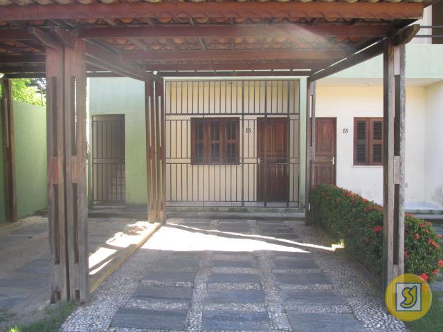 Apartamento para alugar com 2 dormitórios em Passaré, Fortaleza cod:47400 - Foto 4
