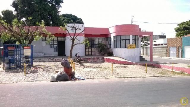 Loja comercial para alugar com 0 dormitórios em Sao miguel, Juazeiro do norte cod:35974 - Foto 2