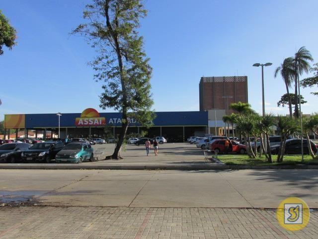 Loja comercial para alugar em Parangaba, Fortaleza cod:40518 - Foto 2
