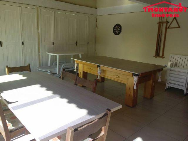 Casa à venda com 5 dormitórios em Zona nova, Capão da canoa cod:2160 - Foto 7