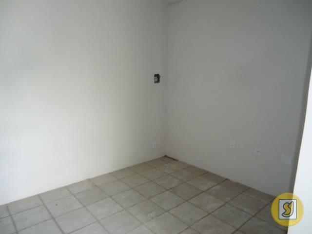 Escritório para alugar em Sao miguel, Juazeiro do norte cod:36783 - Foto 2
