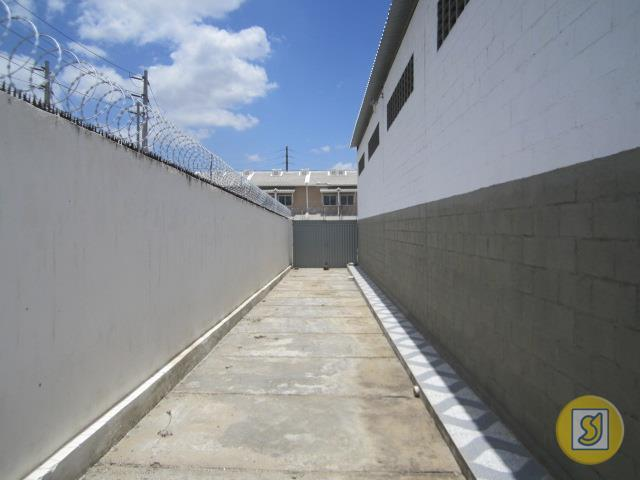 Loja comercial para alugar em Pajuçara, Maracanau cod:41851 - Foto 13