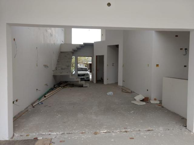 Oportunidade casa com 3 quartos sendo 1 suíte Campos do Conde II - Foto 9