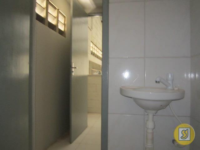 Loja comercial para alugar em Pajuçara, Maracanau cod:41851 - Foto 10