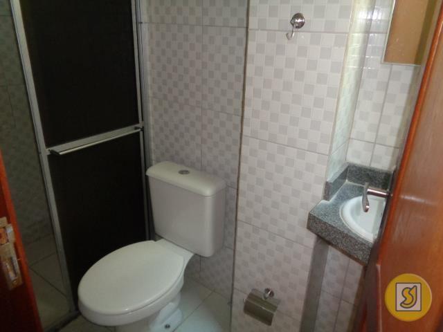 Apartamento para alugar com 2 dormitórios em Salesianos, Juazeiro do norte cod:47626 - Foto 6