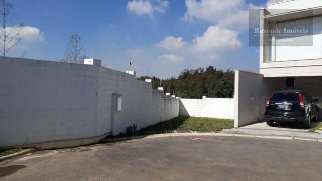F-TE0194 Excelente Terreno à venda, 290 m² por R$ 279.000 - Neoville - Curitiba/PR - Foto 6