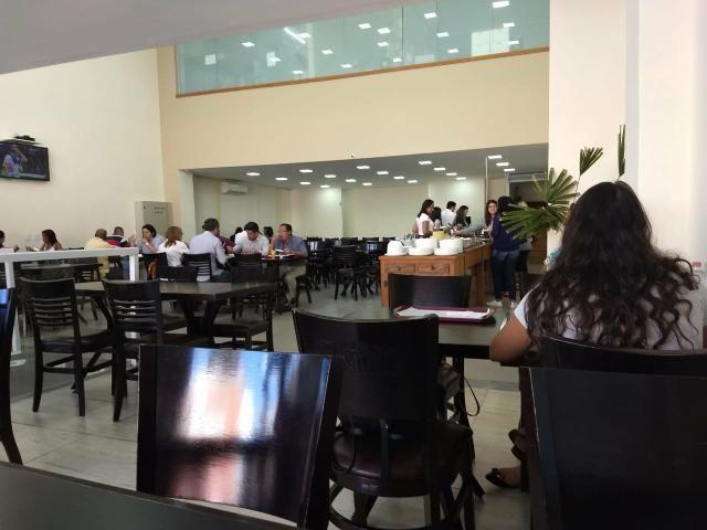 Restaurante - ABC - Foto 19