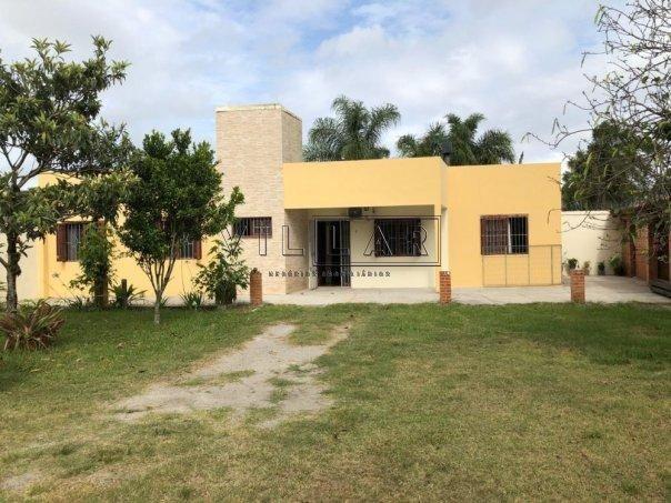 Recanto de Portugal - Casa a Venda no bairro Laranjal - Pelotas, RS - Foto 13