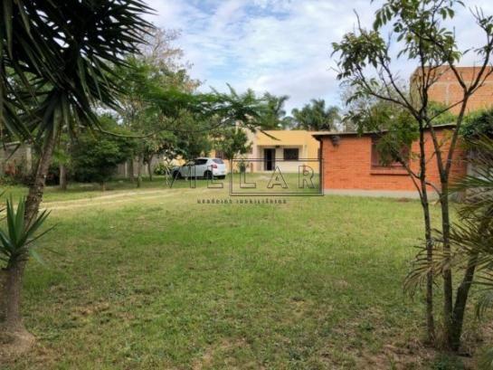 Recanto de Portugal - Casa a Venda no bairro Laranjal - Pelotas, RS
