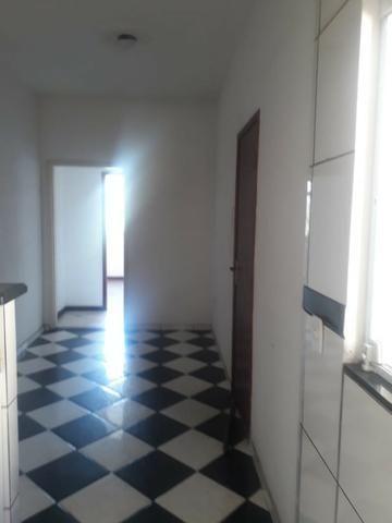 DI-809: D'Amar Imoveis/Venda/Apartamento/Jardim Cidade do Aço - Volta Redonda/RJ - Foto 14