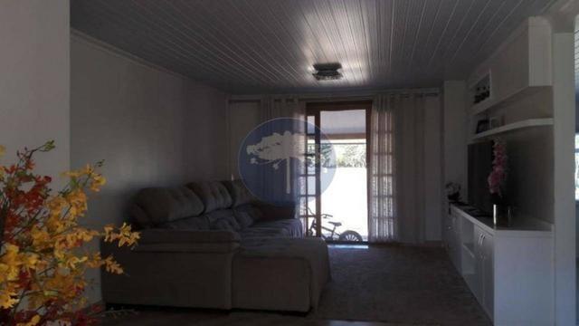 Chácara com 3 dormitórios à venda, 26535 m² - Araucária/PR - Foto 4