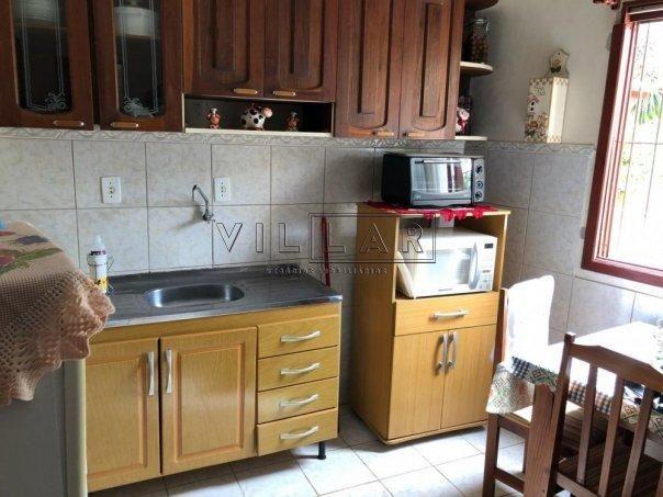 Recanto de Portugal - Casa a Venda no bairro Laranjal - Pelotas, RS - Foto 7