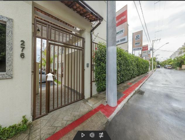 ARV-Apartamento 02 Quarto Serra -Próximo a Comércios, Bancos, Supermercados, Shoppings - Foto 10
