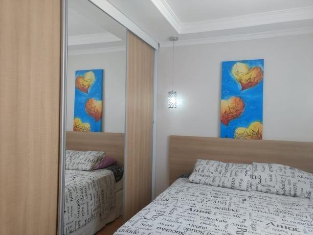 Vendo apartamento no condomínio Parque das Filipinas - Foto 7