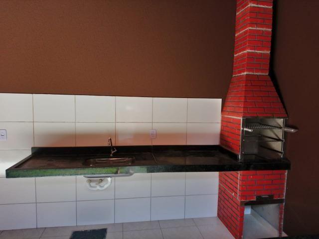 Casa 2 qts 1 suite, conjunto vera cruz II, Goiania - Foto 11