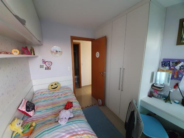 Apartamento com 3 quartos, 80m² na Aroazes - Barra da Tijuca - Foto 16