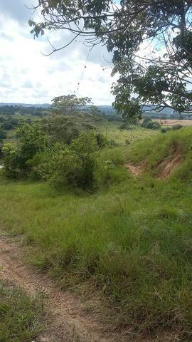 Fazenda na Cidade de Mata de São João - Foto 16